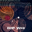DInside Project Intro