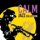 Relaxing Piano Music Consort Calm Jazz Collection