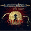 Orphaned Land Chains Fall to Gravity (Radio edit)