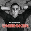 Shannon Noll Southern Sky