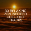 Relaxing Chill Out Music Meditation Moments