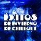 Acoustic Chill Out Éxitos de invierno de chillout