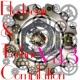 Dtrdjjoxe Electronic & Techno Compilation, Vol. 3