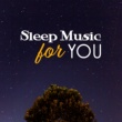 Easy Sleep Music Relaxing Night