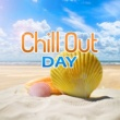 Relaxing Chillout Music Zone Chill Session