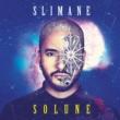 Slimane Solune