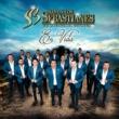Banda Los Sebastianes Amor A Escondidas