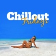Deep Chillout Music Masters Summer