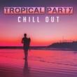 Ibiza 2017 Tropical Party
