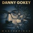 Danny Gokey Masterpiece (Radio Remix)