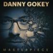 Danny Gokey Masterpiece (Radio Version)