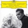 ベルリン・フィルハーモニー管弦楽団/ヘルベルト・フォン・カラヤン スラヴ舞曲集: 第1番 ハ長調 作品46の1
