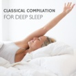 Classical Sleep Music Suite No. 4 in E Minor, HWV 429: II. Allemande