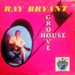 Ray Bryant My Reverie
