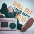 Dance Hits 2015 Chill Out Beats