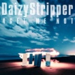 DaizyStripper 4GET ME NOT
