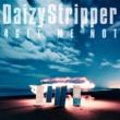 DaizyStripper 4GET ME NOT