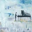 Schroeder-Headz HALSHURA(ハルシュラ)