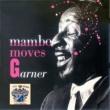 Erroll Garner Mambo Garner