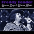 Freddy Fender Secret Love