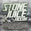 Luciano Hope and Courage (Stone Juice Riddim)