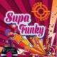 Stex Supafunky (Funky Breaks Mix)