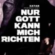 Luciano Dunklen Geschichten (feat. XATAR )