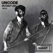 Uncode Electric Collective