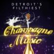 Detroit's Filthiest