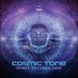 Cosmic Tone Spirit Technology