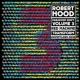 Robert Hood Red Machine