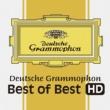 ウィーン・フィルハーモニー管弦楽団/グスターボ・ドゥダメル 組曲《展覧会の絵》: 鶏の足の上に立つバーバ・ヤーガの小屋