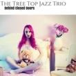 The Tree Top Jazz Trio