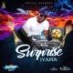 Iyara Surprise