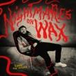 Nightmares On Wax Back To Nature (feat. Kuauhtli Vasquez & Wixarika Tribe)