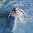 Leonard Bernstein Swan Lake Ballet Suite, Op. 20 (Excerpts): Act II, No. 13, Danses des cygnes, VII. Coda. Allegro vivace