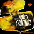 Orquesta Neno González Baila el Hara Kiri (Remasterizado)