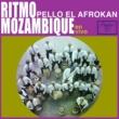 Pello el Afrokán Mozambique (En Directo) (Remasterizado)