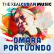 Omara Portuondo Soy Cubana (Remasterizado)