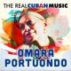 Omara Portuondo The Real Cuban Music (Remasterizado)