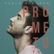 Pablo Alboran Prometo (Edit)