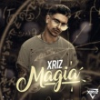 Xriz Magia