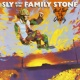 Sly & The Family Stone Ain't But The One Way