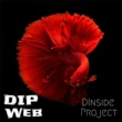 DInside Project Backward