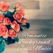 Romantic Candlelight Orchestra Romantic Piano Sound