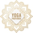 Yoga Meditación 2018