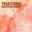 Nature Sound Series Tibetan Chakra