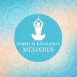 Kundalini: Yoga, Meditation, Relaxation Deep Meditation  (Nature Sounds)