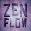 Asian Zen Relax Yourself