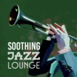 Café Lounge Relaxing Jazz Music